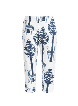 MOUNTAIN WINTER LEGGINGS