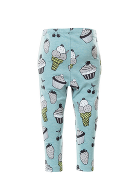 SWEET KIDS LEGGINGS
